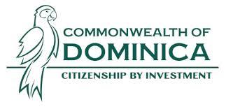 شهروندی دومینیکا با سرمایه گذاری
